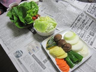 0214野菜も…