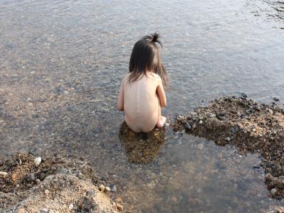0614川遊び5
