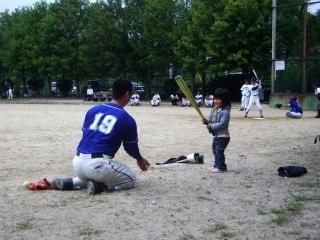 0928野球4
