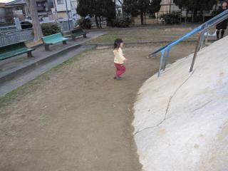 0102公園