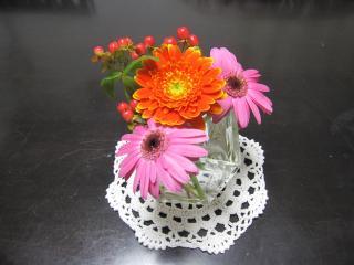 0202お花