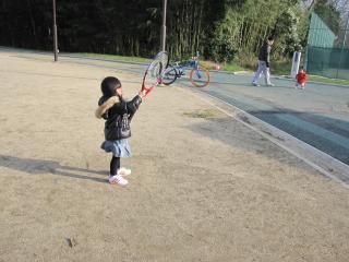 0310テニス
