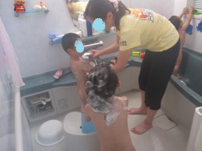 0624お風呂