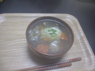 0103お雑煮