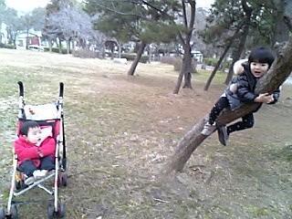 0213公園1
