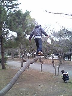 0213公園2