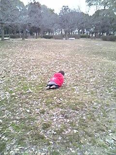 0213公園7