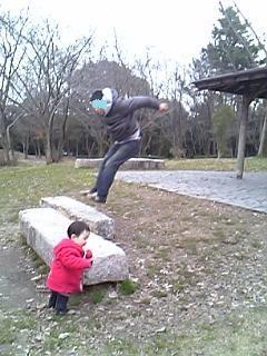 0213公園8