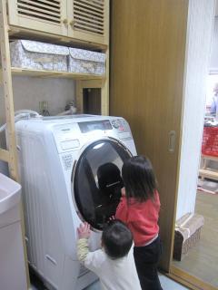 1227洗濯機2