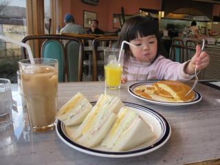 0106喫茶店