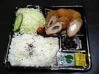 0221夕飯