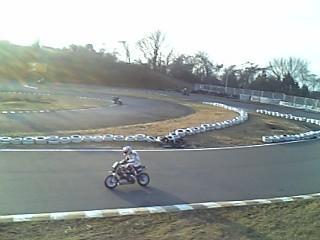 1228バイク
