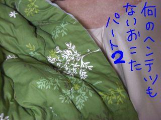 20090214o.jpg