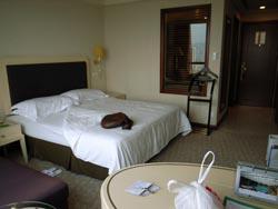私の部屋1