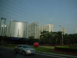 shinsen2.jpg