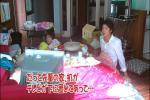 snapshot20070616195304.jpg