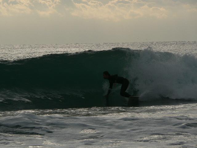 20080113 T-beach photo by banzai 056