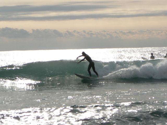 20080113 T-beach photo by banzai 155