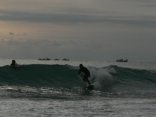20080113 T-beach photo by banzai 184
