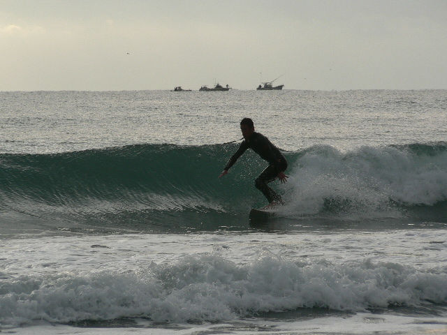 20080113 T-beach photo by banzai 043