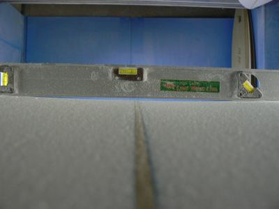 P1010252_convert_20081120161919.jpg