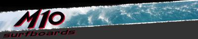 header_wave2_convert_20081014165746.jpg