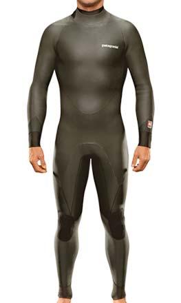 ss_wetsuit_Mfull_02.jpg