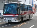 niseko2705~n.sutsu