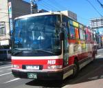 niseko2935~sutsu