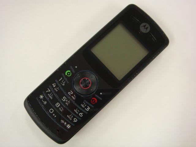 Motorola_W156_001.jpg