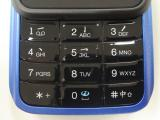Nokia_5610_010