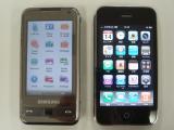 Samsung_i900_010