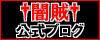 banner_mini02.jpg