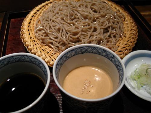 板蕎麦 山灯香005