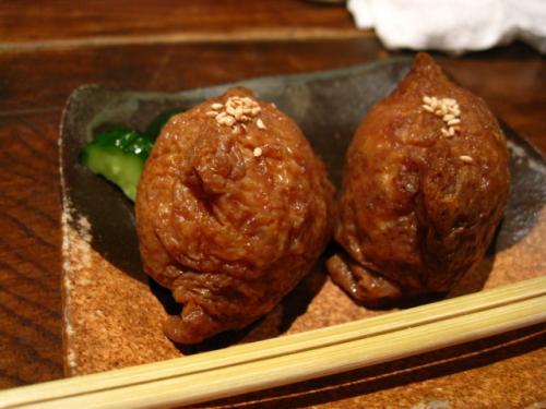 板蕎麦 山灯香003