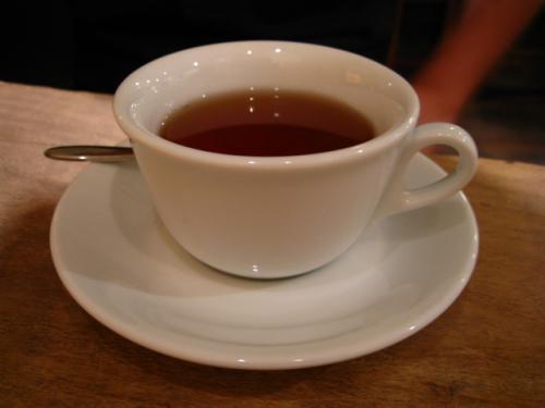 cafe Blanc et Noir007