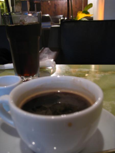 conceal cafe miyamasuzaka004