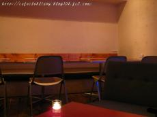 giggle cafe002-1