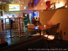 giggle cafe003-2