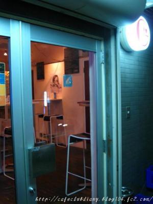 giggle cafe014-2