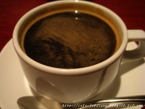 giggle cafe006-2