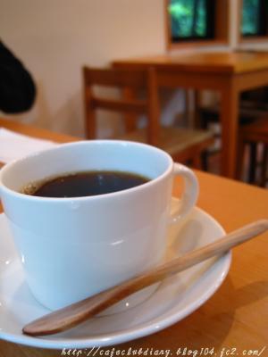 Cafe 4月さかな010-3