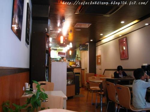 Caffe Fresco001-2