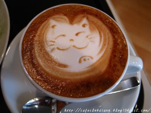 Caffe Fresco002-2
