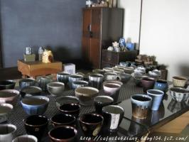 cafe きれ屋001-2