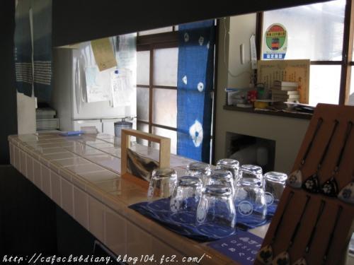 cafe きれ屋012-2