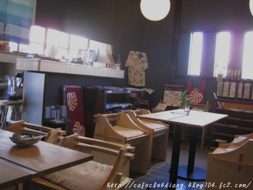 cafe きれ屋016-2