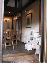 Tea Room020-2