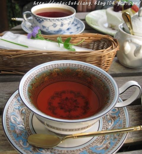 Tea Room009-2