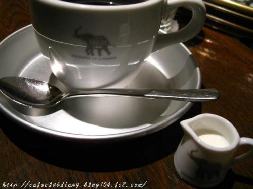 1988 CAFE SHOZO004-2